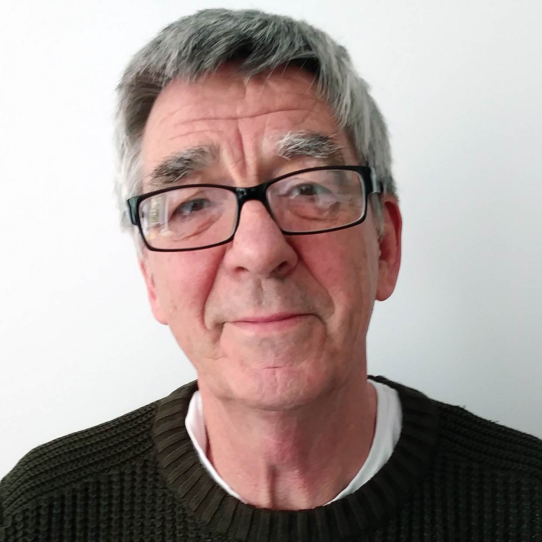 Michael Cheale