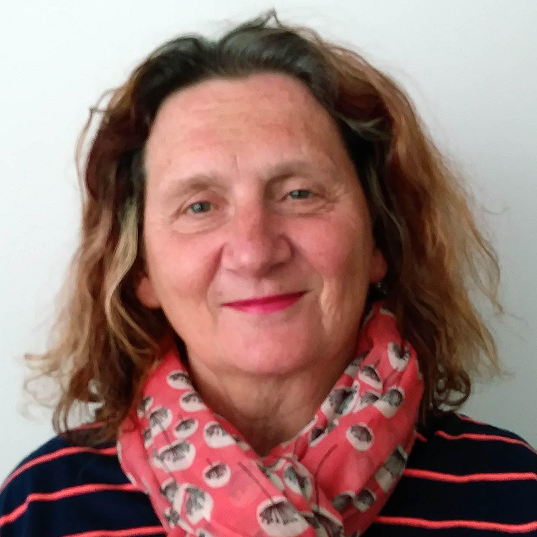 Wendy Bristow