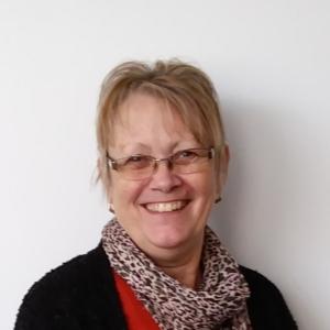 Jeanette Piper